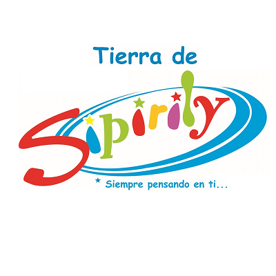 1-New-LOGOTIPO-Sipirily